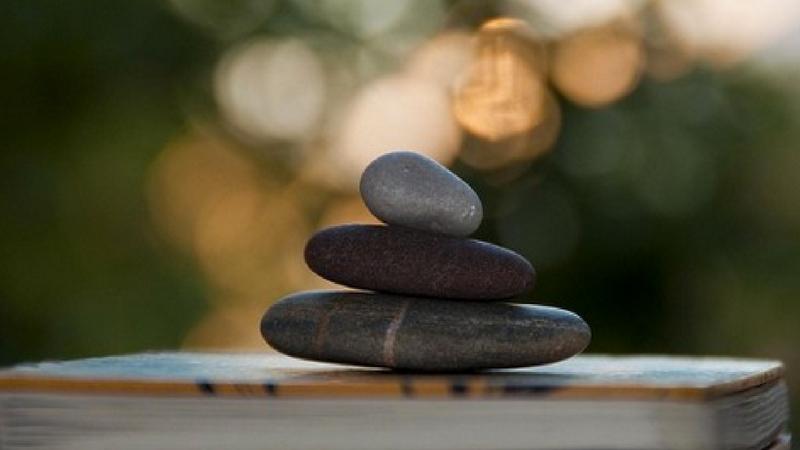 Retiro Mindfulness en Uncastillo