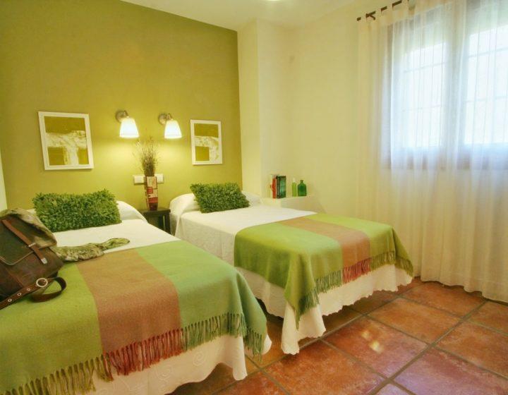 Turismo sostenible en el Prepirineo - Aragón