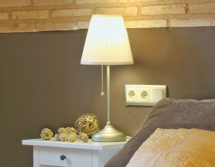 Apartamento con encanto en el Prepirineo de Aragón