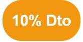 Reserva con un 10% de descuento