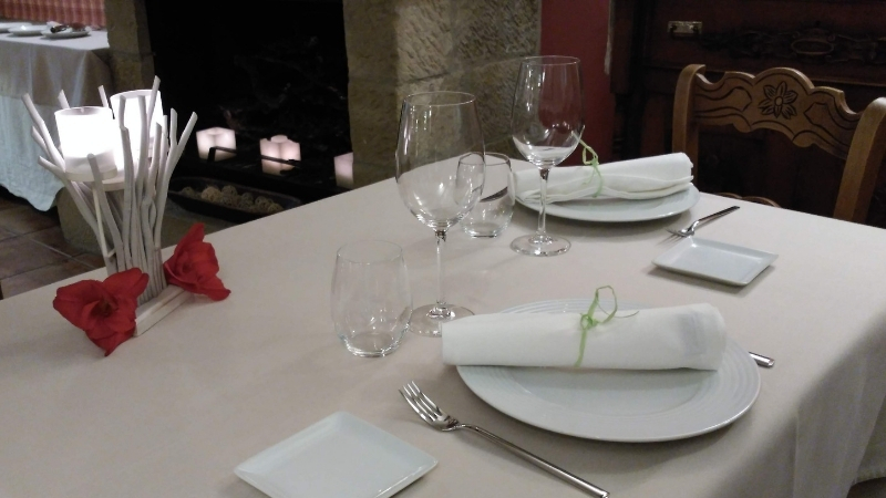 Gastronomía-pequeños-hoteles