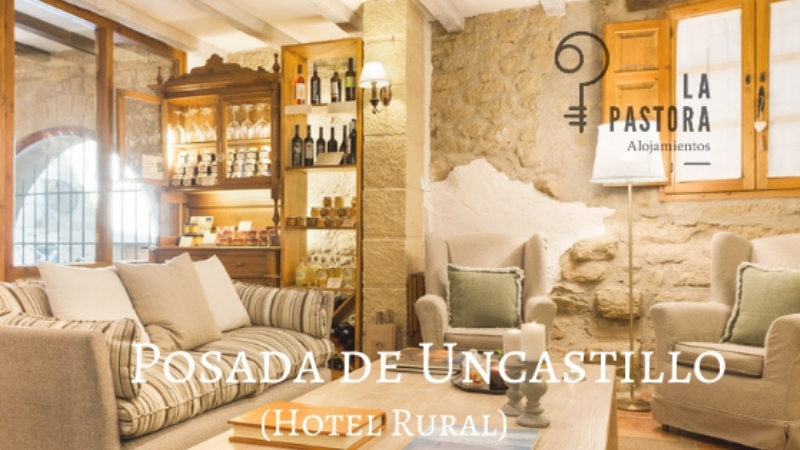 Consejos-elegir-hotel-rural