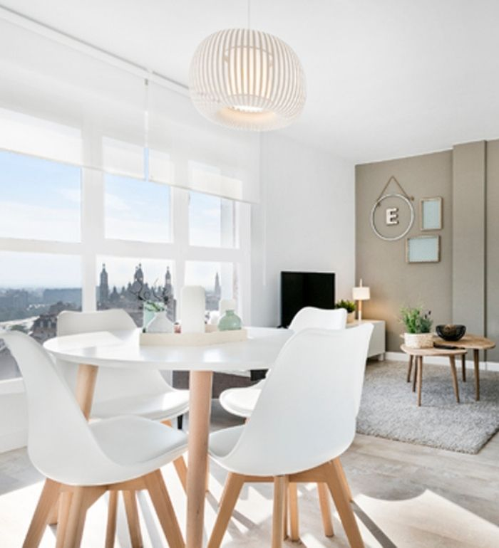 Apartamento Turístico Zaragoza